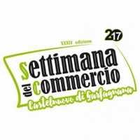 Settimana del Commercio 2017