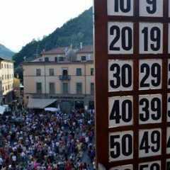 Castelnuovo viva: dopo la Settimana, ancora tanti appuntamenti