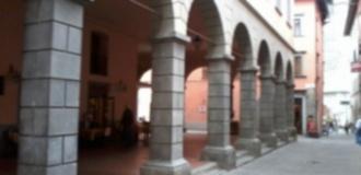 Bar Trattoria Marchetti