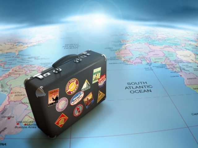 Convegno sulla legge del turismo