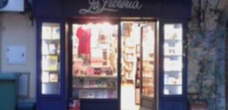 La Libreria di Crudeli Claudio