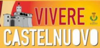 Euronics Tardelli